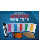 Master Color Prediction Trick