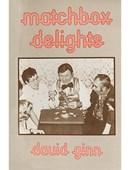 Match Box Delights Magic download (ebook)