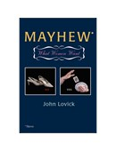 Mayhew (What Women Want) Book