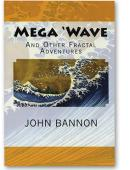 Mega 'Wave Book