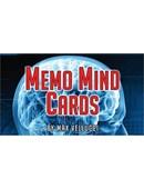 Memo Mind Trick