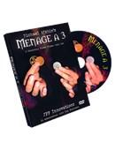 Menage A 3 Trick