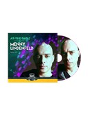 Menny Lindenfeld Live Lecture DVD DVD