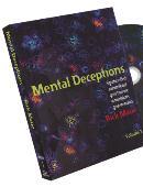 Mental Deceptions Volume 1 DVD or download