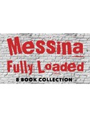 Messina Fully Loaded Magic download (ebook)