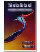 Metalblast Book