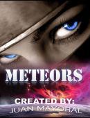 Meteors Trick