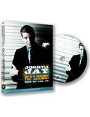 Method In Magic - Live In The UK DVD