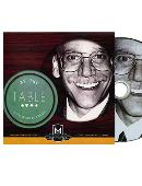 Michael Ammar Live Lecture DVD DVD