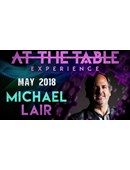 Michael Lair live lecture magic by Michael Lair