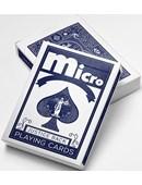 Micro Trick
