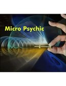 Micro Psychic Trick