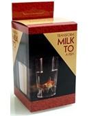 Milk To Trick