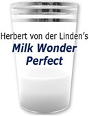Milk Wonder Perfect Trick