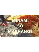 Minami So Machange Magic download (video)
