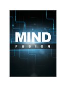 Mind Fusion Trick