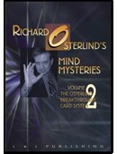 Mind Mysteries - Volume 2 DVD
