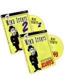 Mind Stunts DVD