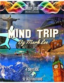 Mind Trip magic by Mark Lee