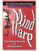Mind Warp Book
