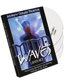 Mind Waves DVD