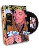 Mindbogglers Harlan Volume 1 DVD