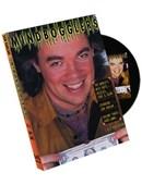 Mindbogglers vol 3 DVD