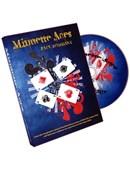 Minuette Aces DVD