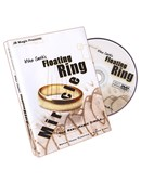 Miracle Floating Ring DVD