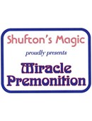 Miracle Premonition Trick