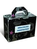 Miraculous Penetration Trick