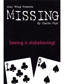 Missing Trick