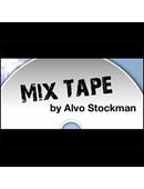 Mix Tape Trick
