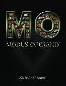 MO: Modus Operandi Book