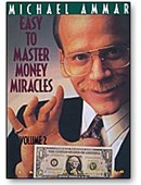 Money Miracles - Volume 2 DVD