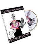 Moneypulation Volume 1 DVD