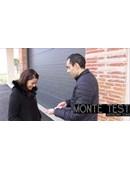 Monte Test Trick
