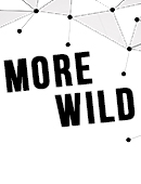 More Wild Magic download (video)