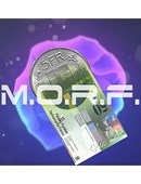M.O.R.F. Magic download (video)