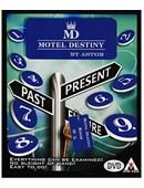 Motel Destiny Trick