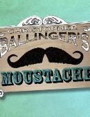 Moustache Trick