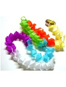 Mouth Coils 46 ft. - Rainbow Accessory