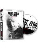 Move Zero (Volume 1) DVD or download