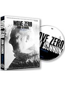 Move Zero (Volume 2) DVD or download