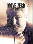 Move Zero (Volume 4) DVD or download