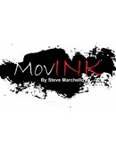MOVINK Magic download (video)
