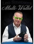 Multi-Wallet Trick
