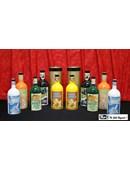 Multiplying Juice Bottles Trick