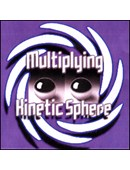 Multiplying Sphere Trick