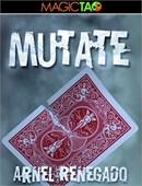 Mutate Trick